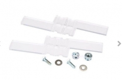 SSPro Caliper Arms - 1 set - SSPRO-CA Woodpeckers