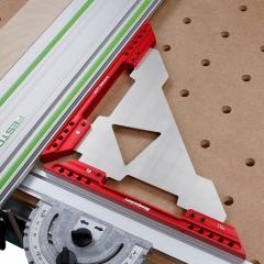 Woodpeckers Druckbleistift 0,9 mm + 12 Refill-Mienen - Direktversand aus Deutschland! www.metholz.de